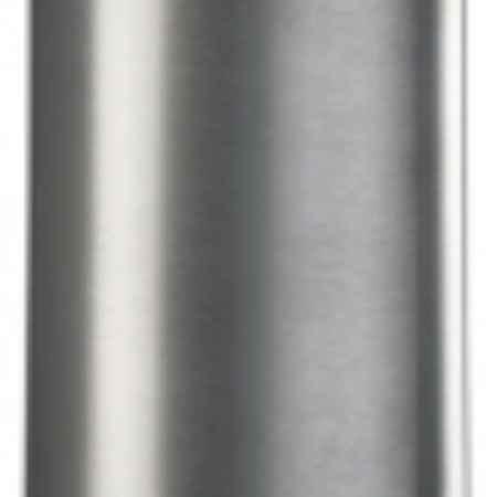 Купить Aladdin Vacuum Flask 0,7л стальной
