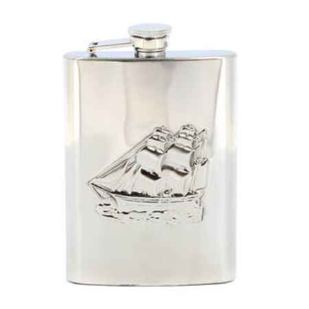 Купить S.Quire Корабль 1509YB-E73R
