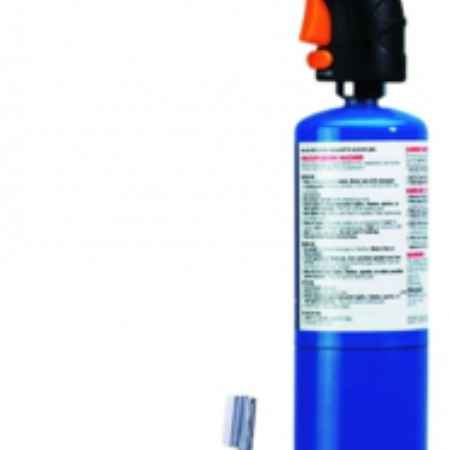 Купить Kovea KT-2610 Hecaton Torch