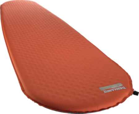 Купить Therm-A-Rest Prolite Plus Regular