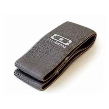 Купить Monbento MB Original Elastic Strap Grey