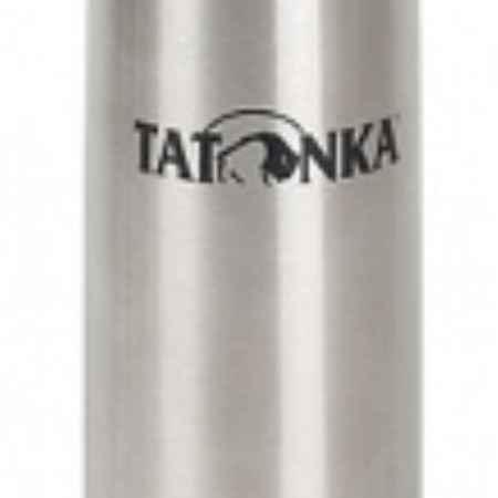 Купить Tatonka Hot&Cold Stuff 1 L
