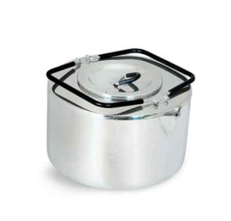 Купить Tatonka Teapot 2,5