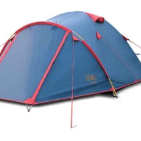 Купить Sol Camp 3