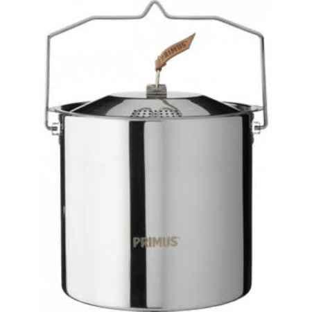 Купить Primus Campfire Pot S/S 5л 738005