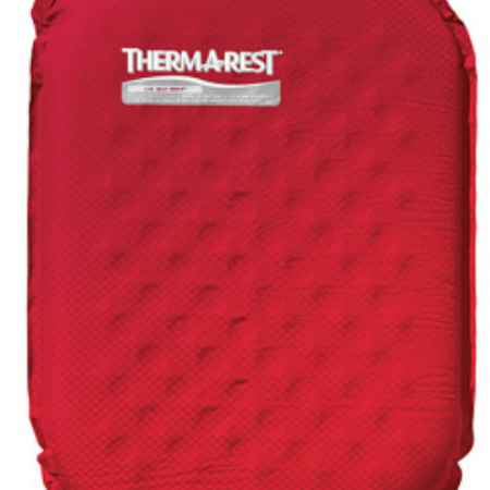 Купить Therm-A-Rest Lite Seat