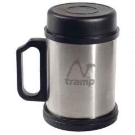 Купить Tramp TRC-007