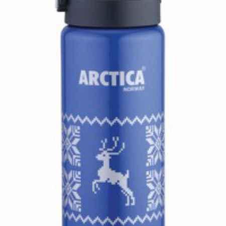 Купить Арктика 702-500N