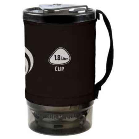 Купить JetBoil 1,8L Companion Cup