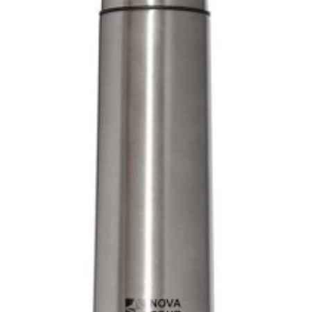 Купить Nova Tour Титаниум 1000