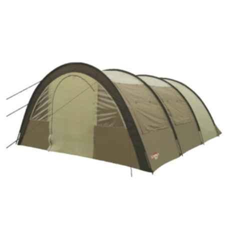 Купить Campack Tent Urban Voyager 6 (2013)
