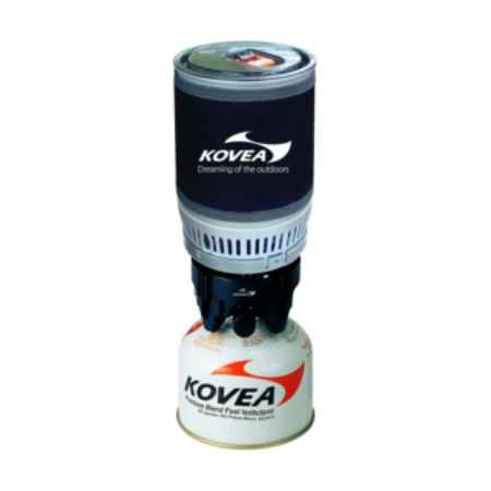 Купить Kovea Alpine Pot Wide KB-0703W