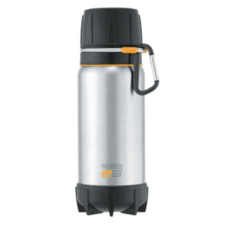 Купить Thermos Е5 Beverage Bottle