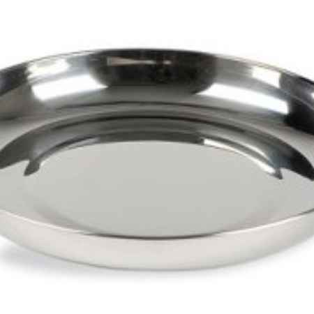Купить Tatonka Large Plate