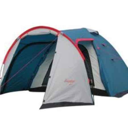 Купить Canadian Camper Rino 3