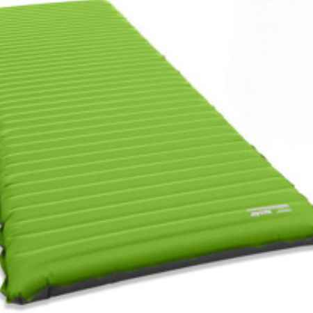 Купить Therm-A-Rest NeoAir All Season REGULAR