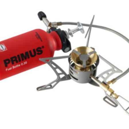 Купить Primus Omnilite Titanium