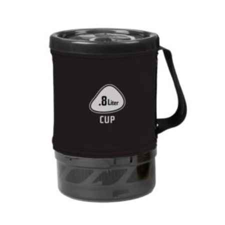 Купить JetBoil 0,8L Companion Cup