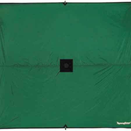 Купить RockLand Tent 300x300