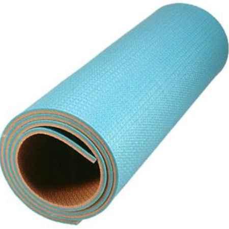 Купить Ижевские ковры коврик туристический