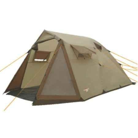 Купить Campack Tent Camp Voyager 5