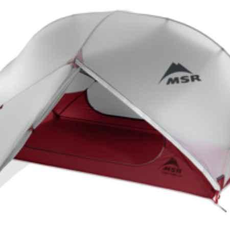 Купить MSR Hubba Hubba NX