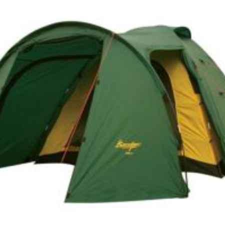 Купить Canadian Camper Rino 5 woodland