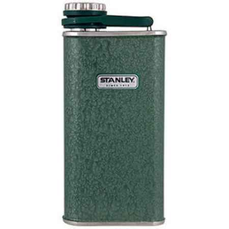 Купить Stanley Classic Pocket Flask