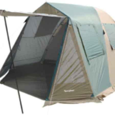 Купить RockLand Camper 4