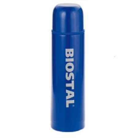 Купить Biostal NB-1000 C