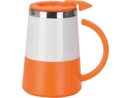 Купить Oasis 360 мл (оранжевый, белый)