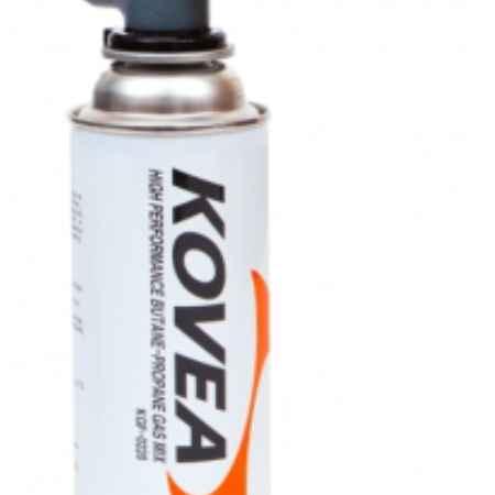 Купить Kovea TKT-9607