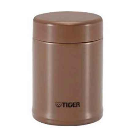 Купить Tiger MCA-A025 Cacao Brown