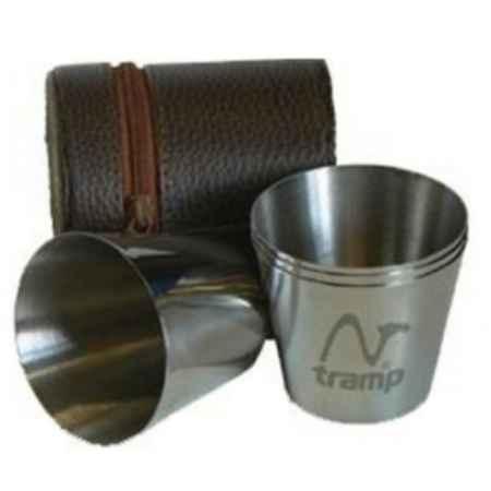Купить Tramp TRC-076 175