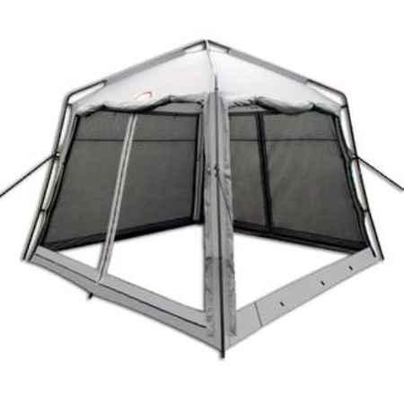 Купить Campack Tent G-3501