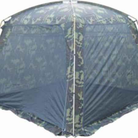 Купить Trek Planet Rain Dome Camo