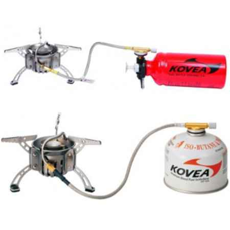 Купить Kovea KB-0603