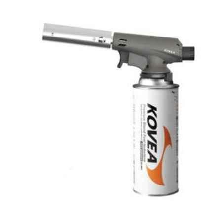 Купить Kovea  KGT-1406 Fire-Z Torch