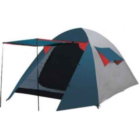 Купить Canadian Camper Orix 2