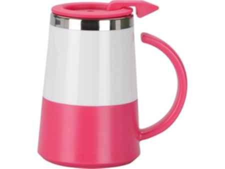 Купить Oasis 360 мл (розовый, белый)