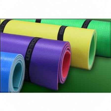 Купить Изолон-Трейд Ппэ 2008 двухцветный