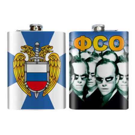 Купить No name ФСО Россия
