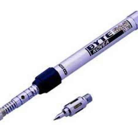 Купить Kovea KTS -2101