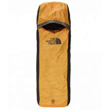 Купить The North Face Assault Bivy