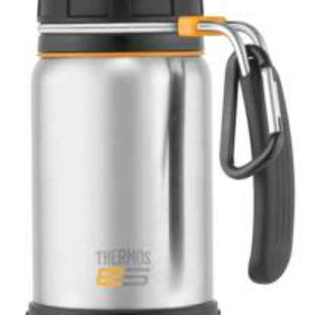 Купить Thermos 5 Element