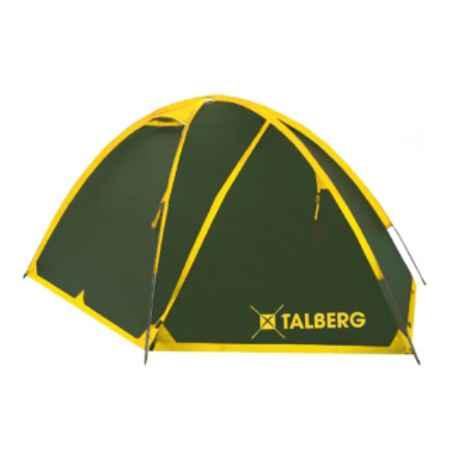 Купить Talberg Space 2 Alu