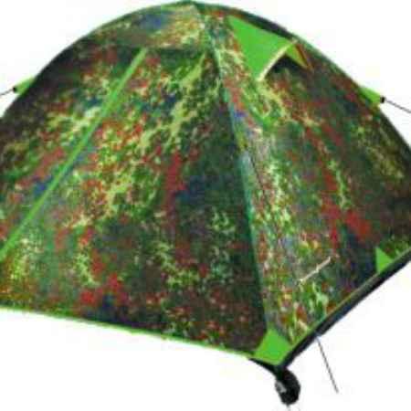 Купить RockLand Peak 3 Camouflage