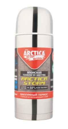 Купить Арктика 105-500N