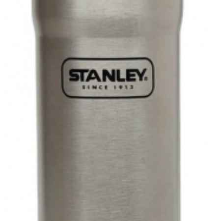 Купить Stanley Adventure 0.47L SS Pack Mug Stainless Steel