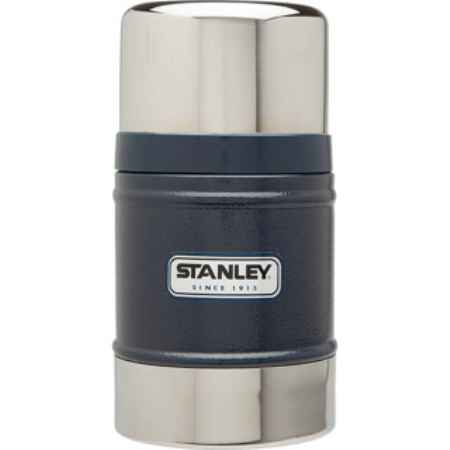 Купить Stanley Legendary Classic 0.5L Vacuum Food Jar